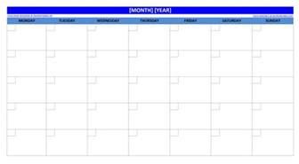 blank 2015 monthly calendar printable 2017 printable