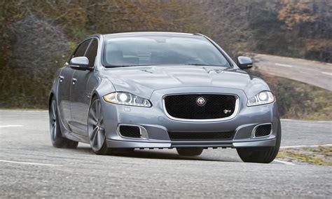limited edition jaguar jaguar xjr limited edition photos 8 on better parts ltd