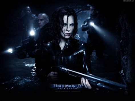 film fantasy hot underworld evolution vires wallpaper 8681443 fanpop