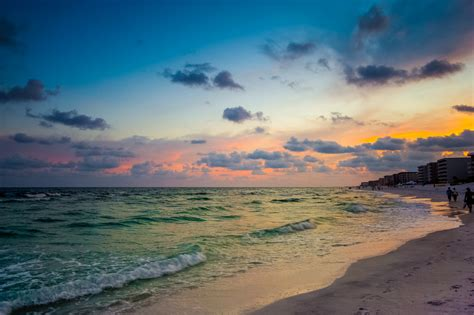 most affordable cities on east coast most affordable gulf coast home to most affordable beach towns in america