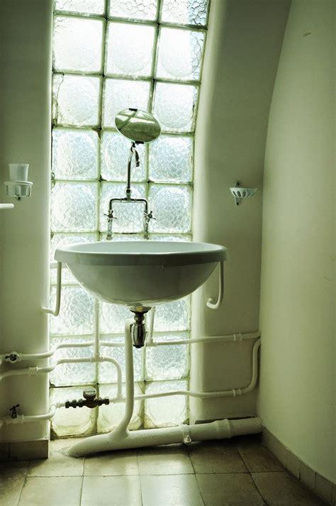 le corbusier bathroom visita all appartamento studio di le corbusier