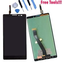 Flexibel Charger Lenovo A859 Ori handphone spare part 016 6697577 variety of handphone computer and electronic gadgets