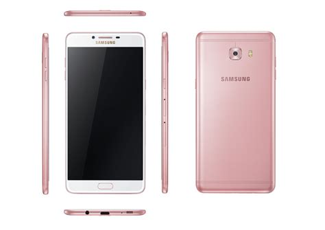 samsung c pro samsung opens pre bookings for galaxy c9 pro here s how to get it zee business