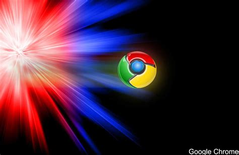 Download Free Software: Google Chrome 23.0.1271.64 Latest