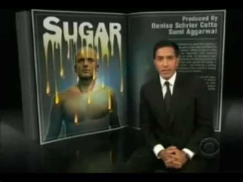 is sugar toxic 60 minutes videos cbs news 2015 is sugar toxic 60 minutes investigates youtube