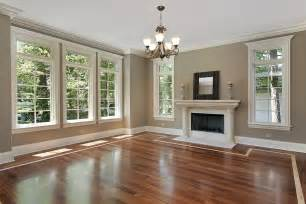 interior house painters raleigh nc house interior