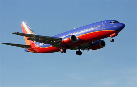 Southwest Airlines Giveaway - southwest airlines 15 off promotion travel coupons online