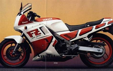most comfortable sport bike most comfortable sportbike you have owned page 6