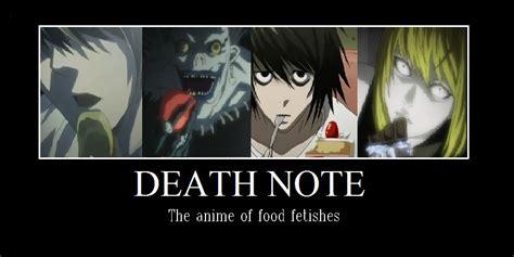 Poster Anime Poster Live demotivational poster image 1040608 zerochan anime image board
