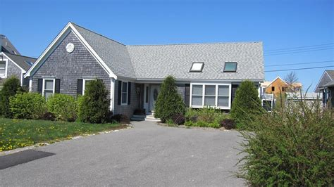 Cape Cod Cottage Rentals by Barnstable Vacation Rental Home In Cape Cod Ma 02630 60