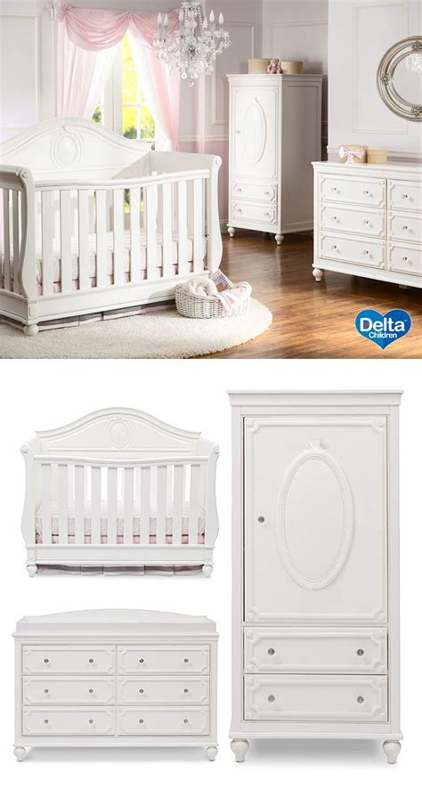 Disney Princess Convertible Crib 17 Best Images About Baby S Nursery On Pinterest Project Nursery Baby Rooms And Grey Crib
