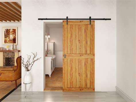 Sliding Interior Doors Uk P C Henderson Introduces Striking Rustic Sliding Door Hardware To Interior Range Netmagmedia Ltd