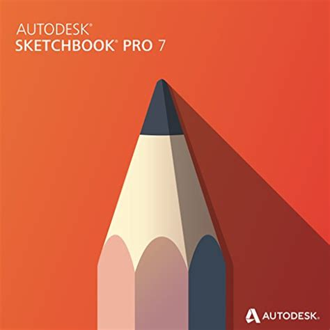 sketchbook pro blending tool autodesk sketchbook pro 7 recomended products