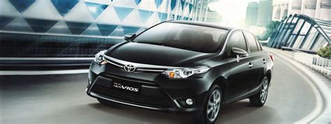 Cover F New Mobil Toyota Fortuner harga all new camry karawang 2013
