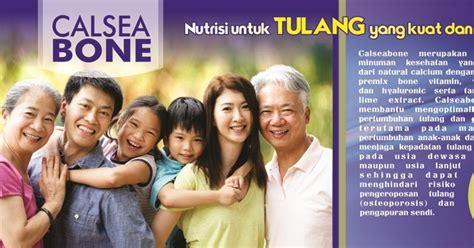 Harga Calsea Bone Di Apotik calsea bone peninggi badan gudang hwi