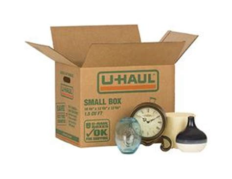 uhaul wardrobe boxes 7 way trailer wiring diagram u haul 7 free engine image