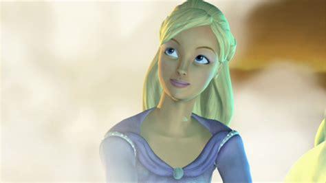 film barbie magic pegasus barbie movies images barbie and the magic of pegasus hd