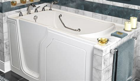 air jet bathtub reviews jetted bathtub reviews spa tub spa w twoim domu the