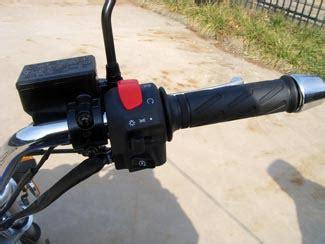 50ccm Motorrad Welcher Führerschein by Skyteam T Rex 50 Ccm St50 11 2 Personen Zulassung