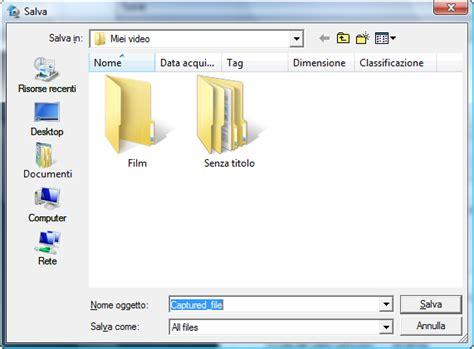 come convertire cassette vhs in dvd hi tech lab informatica libera convertire vecchie
