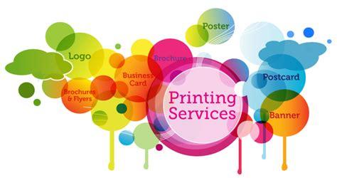 design graphics printing logo design wisconsin custom business logo design