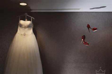 Wedding Videography Bandung by Faran Wedding Day Jakarta Wedding