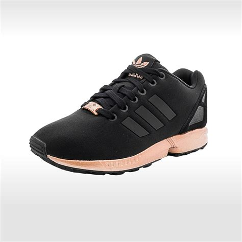shoes sale australia adidas superstar shoes sale australia lucasflory photo