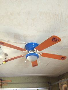 chicago bears ceiling fan sport room chicago white sox and ceiling fans on