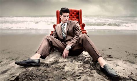 male model poses  photoshoot   enhanced
