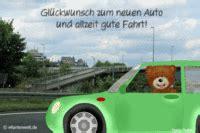 Motorrad Spr Che Gute Fahrt by Gru 223 Karten Gl 252 Ckw 252 Nsche Rund Um Auto Und Motorrad