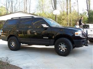 lifted 4x4 ford expedition html autos post
