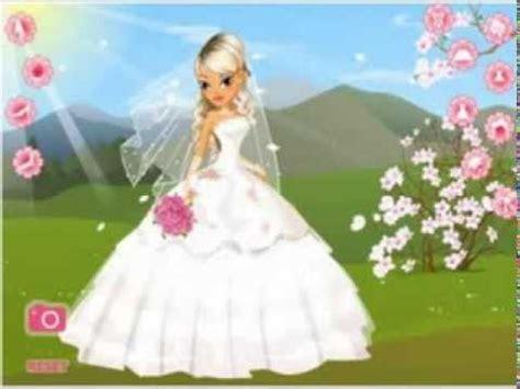 film barbie terbaru 2016 download game barbie terbaru meadowpleadj over blog com
