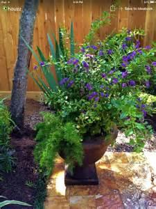 Patio Arrangements Flower Pot Arrangement Ideas For Back Yard