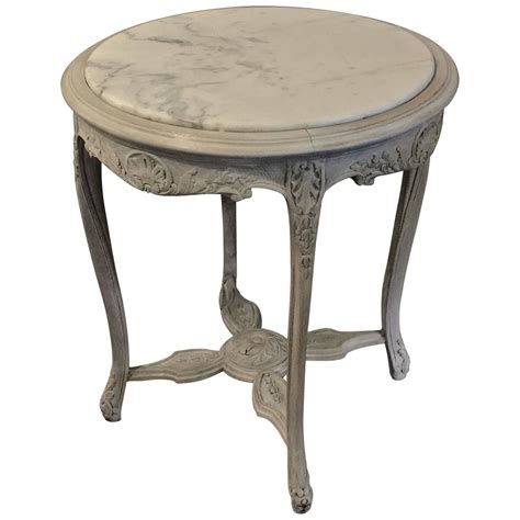 antique marble top tables prices antique painted marble top table at 1stdibs