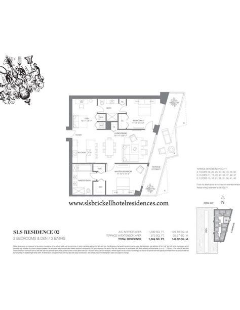 jade brickell floor plans jade brickell floor plans one plaza west brickell condos