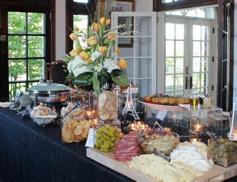 City House Bed And Breakfast Updated 2018 B B Reviews Cities Bed And Breakfast