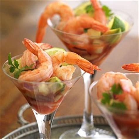 finger food cocktail shrimp cocktail finger food foodstuff i