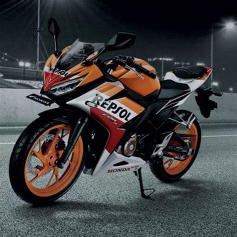 cbr 150 price in india honda cbr150r motogp repsol edition price specs