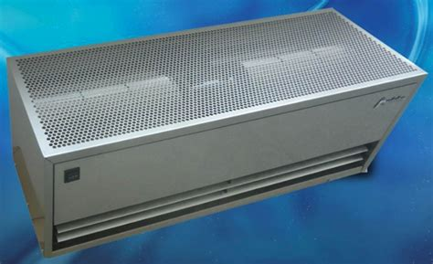 Overhead Door Air Curtain Air Curtain For Garage Door Decorate The House With Beautiful Curtains