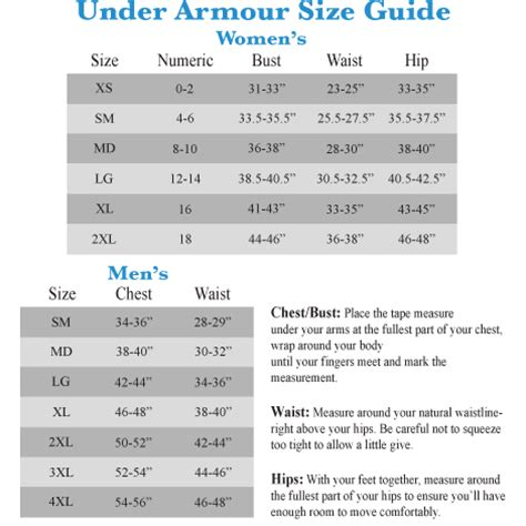 shoe size chart under armour under armour shoe size chart quotes