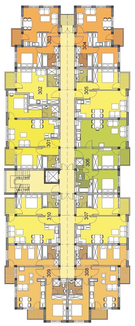ikea studio apartment floor plans joy studio design very small studio rooms joy studio design gallery best