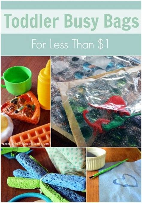 printable toddler busy bags 189 best pretend play printables and ideas images on