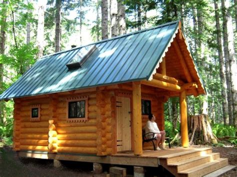 cabin kit studio design gallery best design