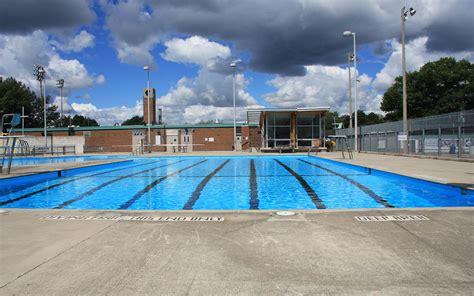 Garden City Pool Hours by Court Garden Leisure Centre Parking Fasci Garden