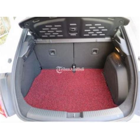 Karpet Comfort Bagasi Vw Golf Premium Original Comfort volkswagen beetle 1 2 tsi versi uk white tahun 2013 panoramic sunroof jakarta dijual