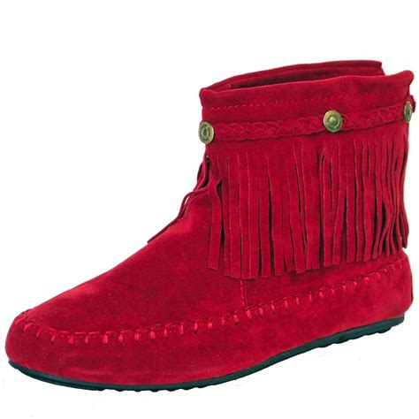 new s shoes ankle boots fashion suede like back