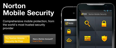 norton mobile account norton antivirus didn t work on my iphone 7 my