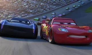 cars 3 movie review sci fi movie