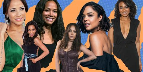 latina actresses under 30 2018 15 afro latina actresses who are killing it in hollywood
