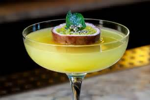 best bars in the world the most exciting drinks cities